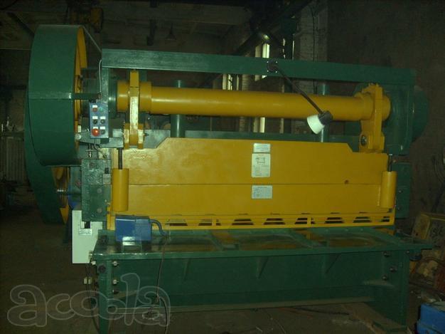 Дробилка 5223 завод горно шахтного оборудования в Салават
