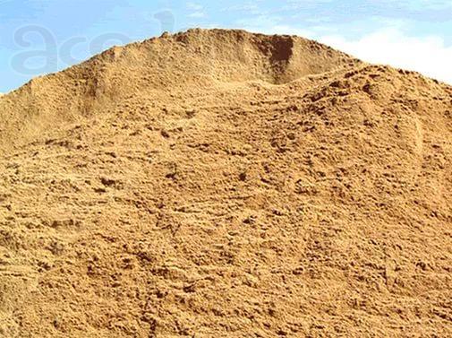 Купить песок юго-запад лен обл строительная компания город мастеров отзывы