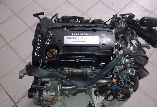 Выхлопная система Volkswagen Passat B3: глушитель